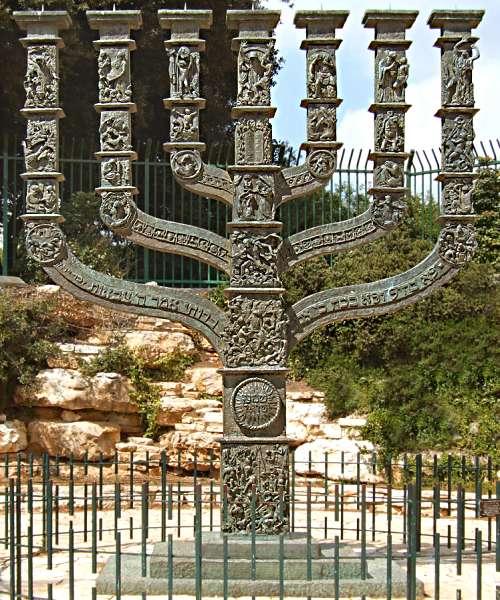 spaanse synagoge praag wiki