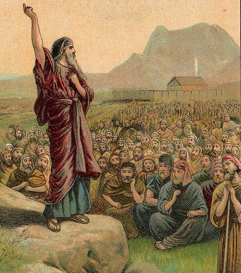 sta eens even op als je jezus liefhebt